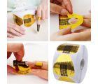 Формы для наращивания ногтей