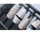 """Гель """"паутинка""""  ,4D гель для дизайна ногтей"""