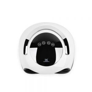 Лампа для маникюра  UV LEDTNL «Easy Pro» 120 W - белая