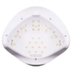 Лампа Led SUN X 54 Вт При покупке лампы SUN X 54 W гель-лак TNL в подарок !!